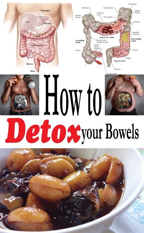 The Counter Liver Detox by 17 Best Images About Liver Lymph Kidney Detox On