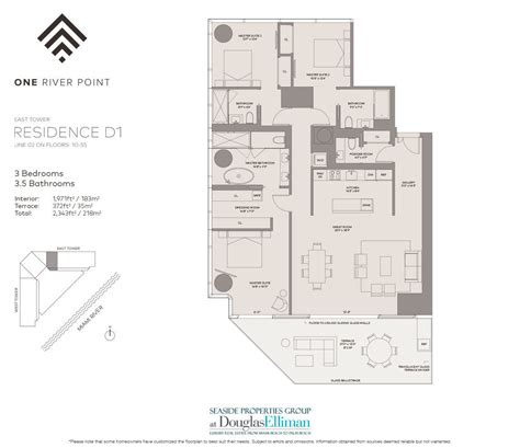 powhatan plantation resort floor plan 100 powhatan plantation resort floor plan all inclusive resorts all inclusive resorts in