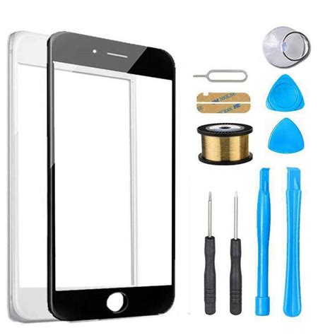 iphone   screen replacement phone remedies phoneremedies