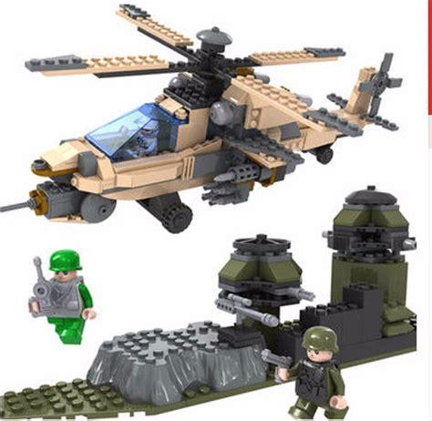 Mainan Block Lego Kemasan Trolley jual mainan block lego cogo army 3313 di lapak best