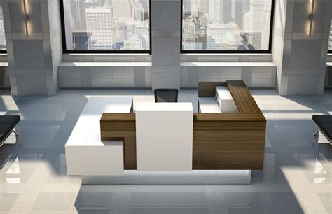Home Office Furniture Orlando Home Office Furniture Orlando Amazing With Image Of Home Office Creative At Design Marceladick