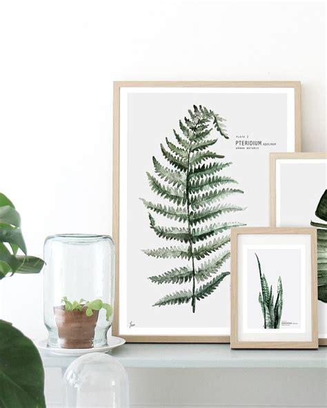 Wohn Esszimmer Einrichten 2994 by Botanic Plate 1 Esszimmer
