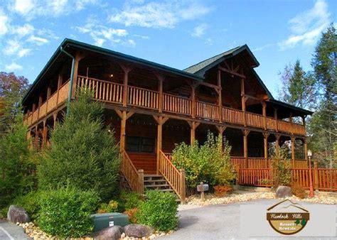 8 bedroom cabins in gatlinburg tn 8 bedroom cabins in gatlinburg tn woodwork sles
