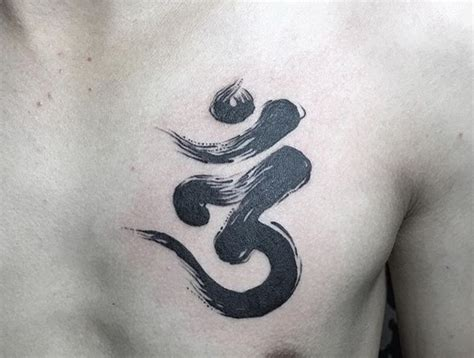 symbolic tattoos for men top 50 best symbolic tattoos for design ideas with