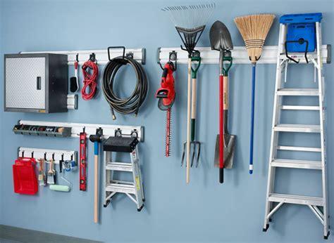 Garage Organization Mega Kit Garage Storage