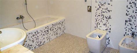 decori per bagno arredo bagno a roma mosaici in vari formati e decori