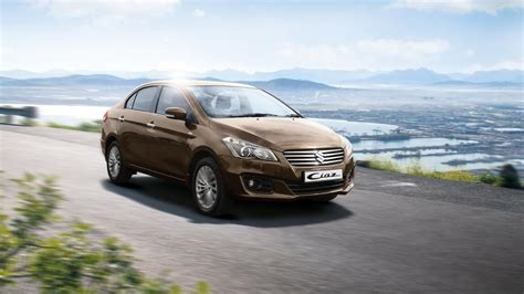 Maruti Suzuki Official Website India Pmi Points To Seventh Month Of Expansion For Britain S