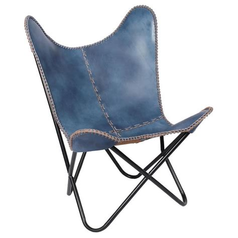 black butterfly chair target leather butterfly chair butterfly chair leather