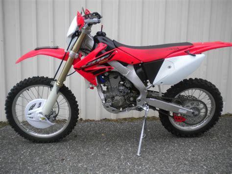 honda motocross bikes for sale 2004 honda crf250x dirt bike for sale on 2040 motos