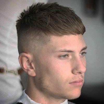 men gq hair shaved sides best fringe hairstyles for men fringe haircut shaved