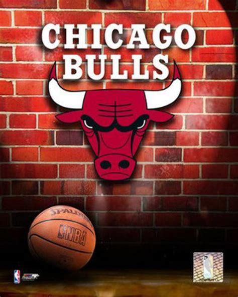 Kaostshirtbaju Basketball Team Chicago Bulls ranking de los mejores equipos de la nba listas en 20minutos es