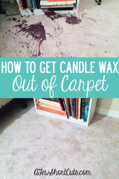how to get candle wax out of carpet carpets the o jays and friday nights