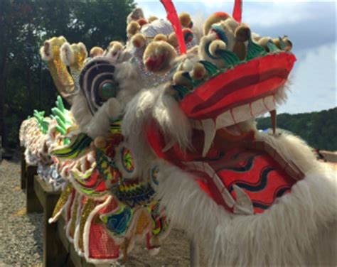 dragon boat festival taiwan date new england fall events pawtucket comes alive with dragon