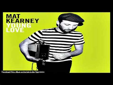 Sooner Or Later Mat Kearney Lyrics by Mat Kearney Or Your Lyrics