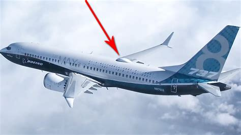 bump on s aviation what is that bump on the fuselage for lifestyle aeronewstv