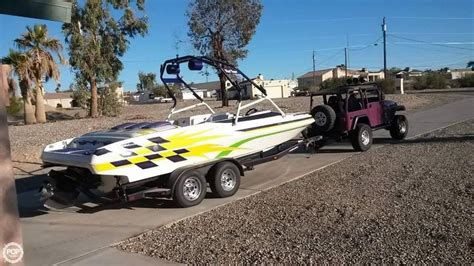 boat parts page arizona 2001 caliber 1 boats 230 velocity lake havasu city