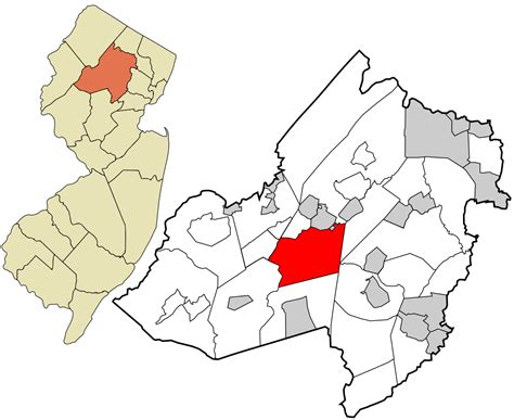 section 8 es county nj randolph new jersey wikipedia
