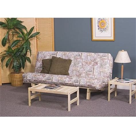 Find Futons For Sale Find Futons For Sale 28 Images Cheap Sofa Beds For