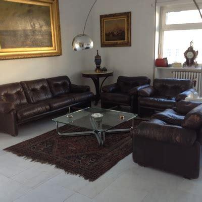 divani e divani bari restauro tappezzeria divani poltrone in pelle bari