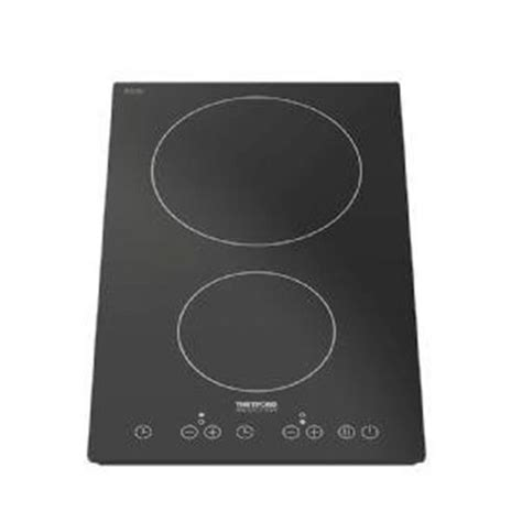 thetford hob topline 902 induction thetford hobs and cookers leisureshopdirect
