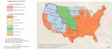1850 united states map file usa territorial growth 1850 jpg wikimedia commons