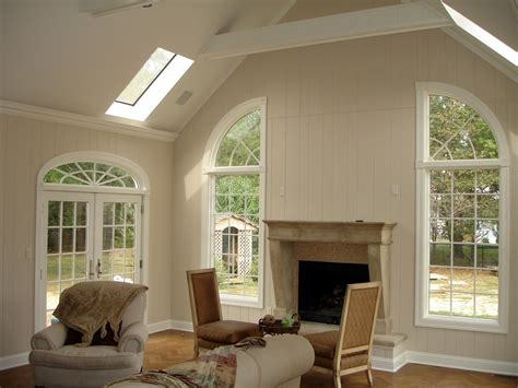 skylight options for your home design build pros