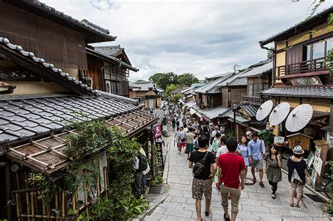imagenes de kioto japon qu 233 ver y hacer en kioto gu 237 a b 225 sica de viaje japonismo