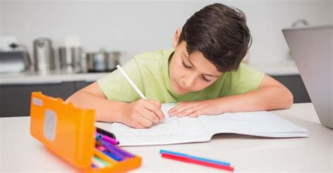 Do Home Work by Do Home Work Live Service For College Students