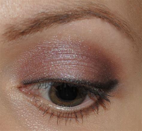 Eyeshadow Trio Viva by forrest fruits