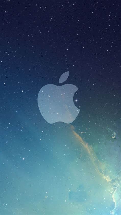 ios 7 backgrounds ios 7 background wallpaper 68 images