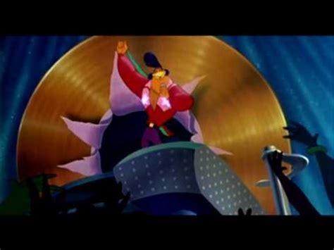 doodlebug izle rock a doodle theatrical trailer