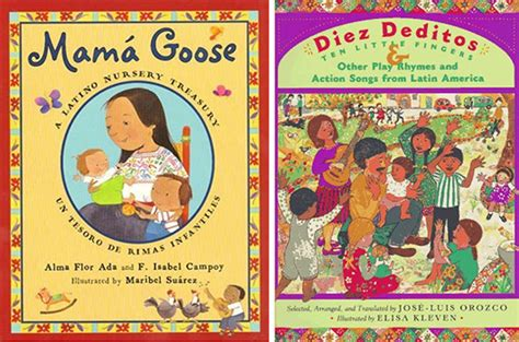the tales of goose bilingual edition books mam 225 goose best bilingual books for preschoolers mamiverse