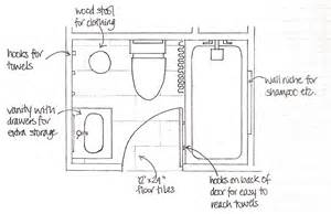 Sketch Floorplan pics photos is there a floor plan sketch of the winchester mystery
