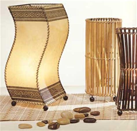 candele etniche accessori etnici dal mondo oggetti d arredamento etnico