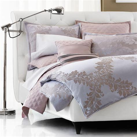 bloomingdales comforters hudson park quot grande dame quot bedding bloomingdale s