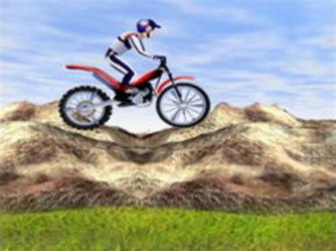Motorrad Spiele Online by Die Besten Online Motorrad Fahrenspiele Kostenlos Spielen De