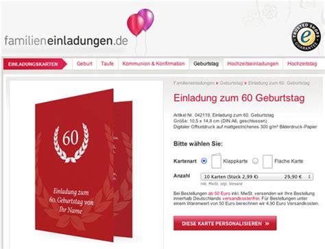 Ebay Template Vorlagen Kostenlos Vorlage Geburtstagseinladung 60 Kostenlos New Calendar Template Site