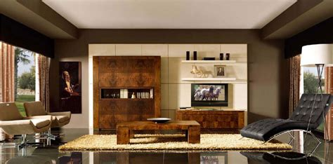 design house living furniture living furniture design best top modern tv cabinet wall