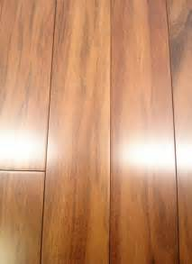 L W Flooring by Chicago Hardwood Flooring Page Not Found