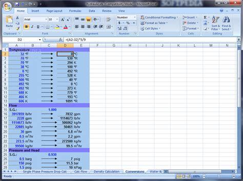Excel Spreadsheet Alternative by 4 Free Spreadsheet Alternatives To Microsoft Excel Autos