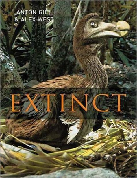 the extincts series 1 opinions on extinct 2001 tv series