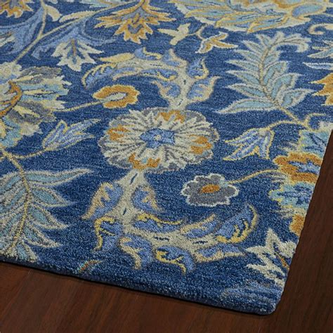 kaleen rugs kaleen rugs goingrugs
