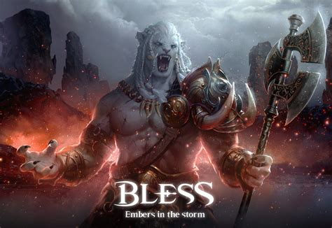 Skyforge Server Internasional bless is getting another server merge mmoexaminer