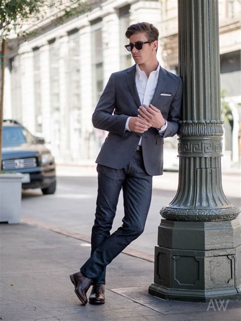 Plain Collared Coat oxford button dress shirt s wardrobe essentials