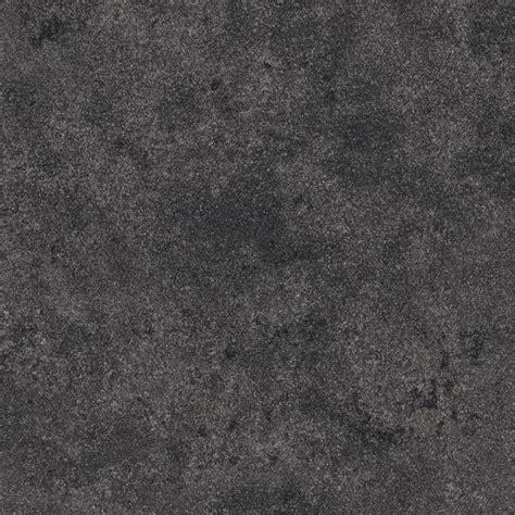 Wilsonart 2 in. x 3 in. Laminate Sheet in Oiled Soapstone
