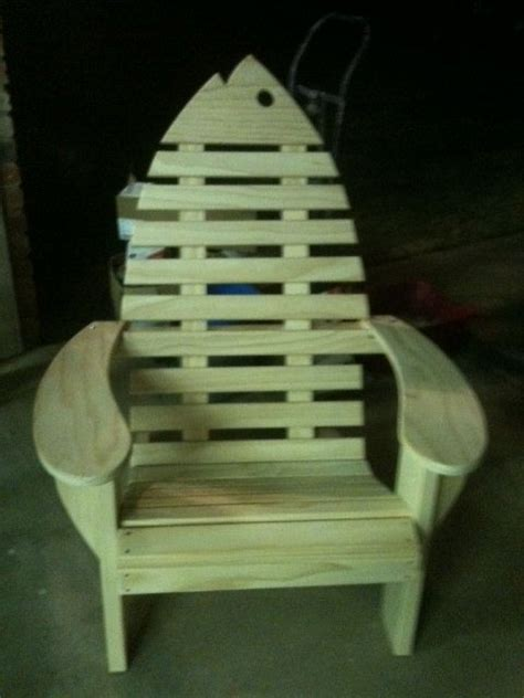 us leisure adirondack chair turquoise 32 best images about adirondack chairs on