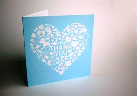 Kartu Ucapan Terima Kasih Gratiss Lubang contoh desain kartu ucapan terima kasih free
