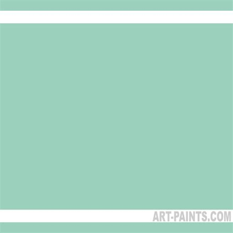seafoam magicake aqua paints cf 82 seafoam paint seafoam color ben nye magicake