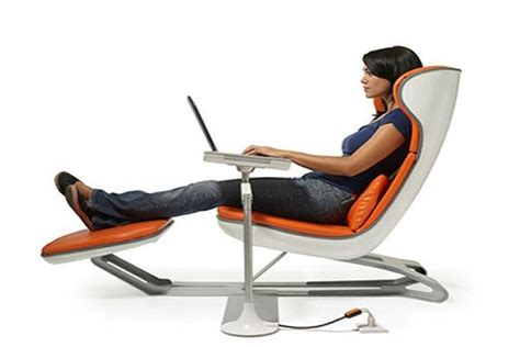 ergonomic armchair 1000 images about computer chair on pinterest best