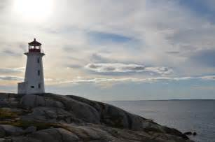 1000 images about lighthouses on the